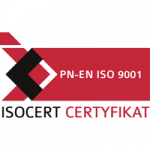 logo_iso9001_200px.png